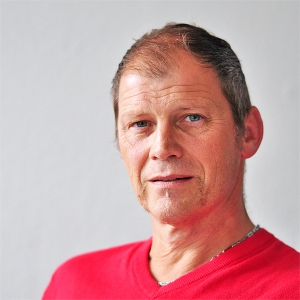 Thomas Diesperger